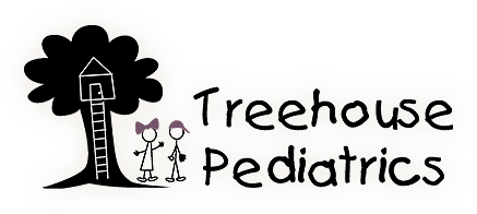 Treehouse Pediatrics, Round Rock, Texas